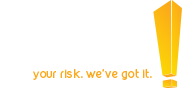 MultiSure